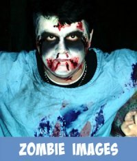 Image link to Site page on Melbourne Zombie Walk images