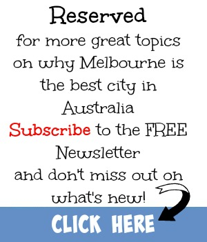 image link to site page on subscribe to newsletter