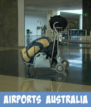 Image link to Site page on australian airports