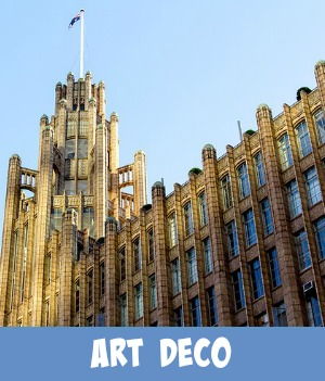 image link to site page on Melbourne art deco