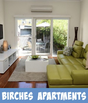image link to site page on the Birches Services Apartments