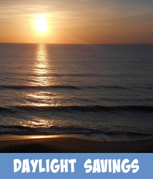 image link to site page on daylight savings
