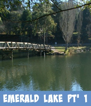 image link to site page on part 1 emerald lake park