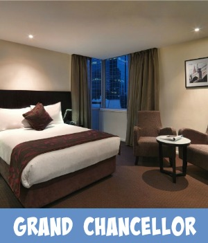 thumbnail image link to site page on the Grand Chancellor Hotel