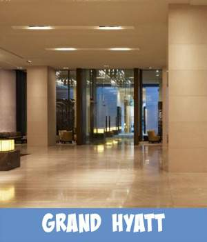 Image link to Site page on the Grand Hotel