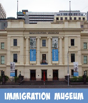 image link to site page on the immigration museum