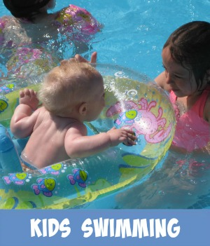 image link to site page on where you can take the kids swimming in Melbourne