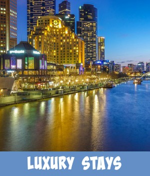 image link to site page on luxury accommodation in Melbourne