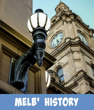 image link to site page on Melbourne history