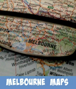 Thumbnail image link to site page on Melbourne Maps