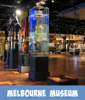 Image link to site page on the Melbourne City Museum