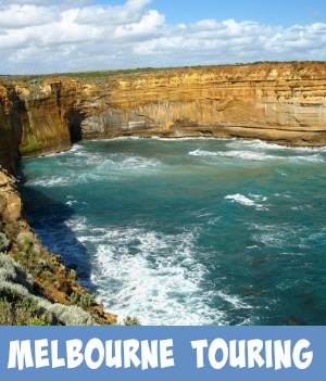 image link to site page on melbourne tours