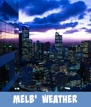 image link to site page on melbourne weather