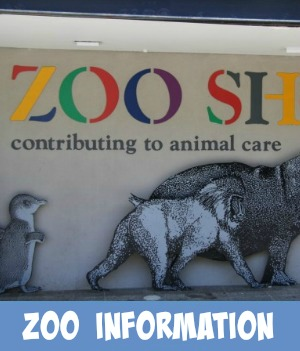 image link to site page on zoo information