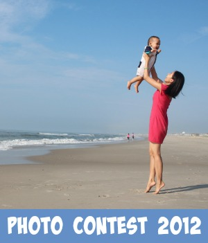 image link to site page on photo submissions for 2012