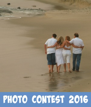 image link to site page on Family Beach Photo entries 2016