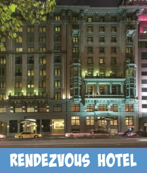 thumbnail image link to site page on the Rendezvous Hotel