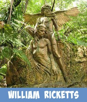image link to site page on william rickett sanctuary