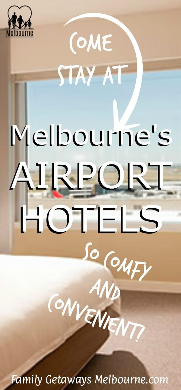 Melbourne airport hotels pin to pin to Pinterest