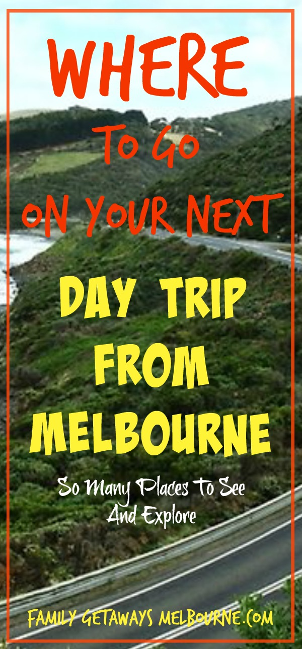 day trips from melbourne melbourne australia. Black Bedroom Furniture Sets. Home Design Ideas