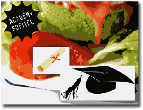 Culinary Masterclasses At the Sofitel Melbourne