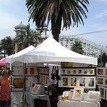 St Kilda Esplanade Market compliments of https://flic.kr/p/4q334C