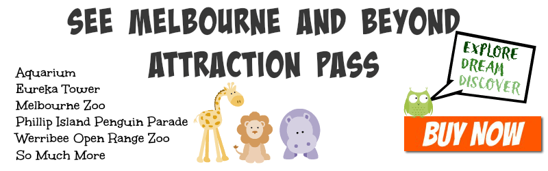 banner-image-see-melbourne-and-beyond-attraction-pass