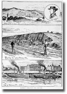 batmans-hill-1840-and-1892