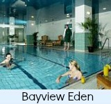 thumbnail image link to site page on the Bayview Eden