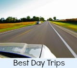 thumbnail graphic linking to site page on day trips from Melbourne