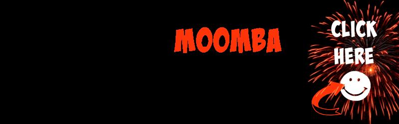 Melbourne Moomba accommodation banner image