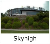 Graphic link to site page on Skyhigh in the Dandenongs