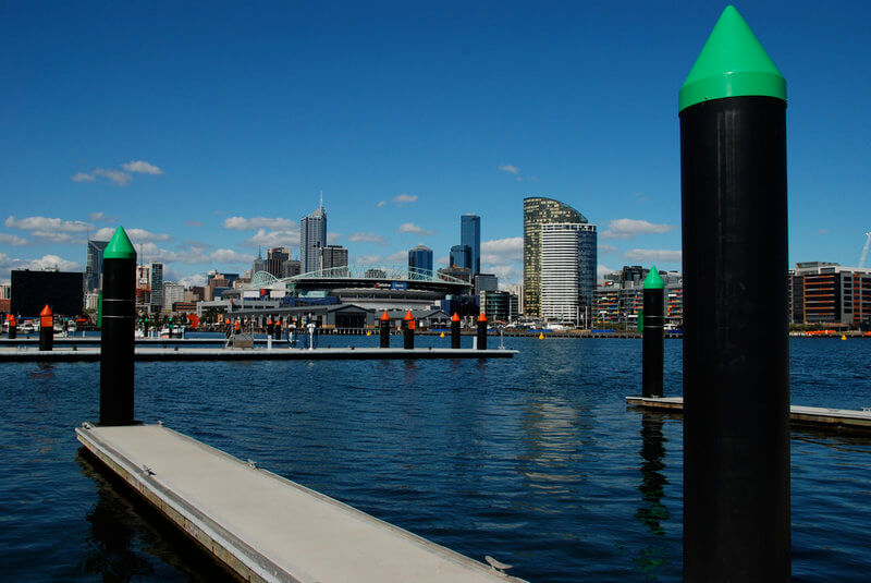 Melbourne Docklands Victoria Harbour compliments of https://flic.kr/p/5sDgp5
