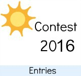 link to site page for 2016 photo competition