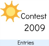 image link to site page on photo contest 2009