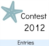 image link to site page on photo contest 2012