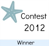 image link to winner of photo contest 2012