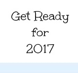 get ready for 2017 competition