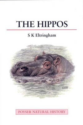 The Hippos Book from Fishpond