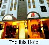 thumbnail link to site page on the Ibis Hotel