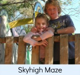 Image link to site page on Skyhigh maze