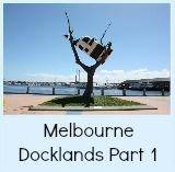 Docklands Site Page Link