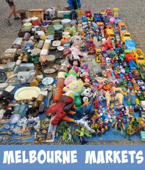 image link to site page on markets in and around Melbourne