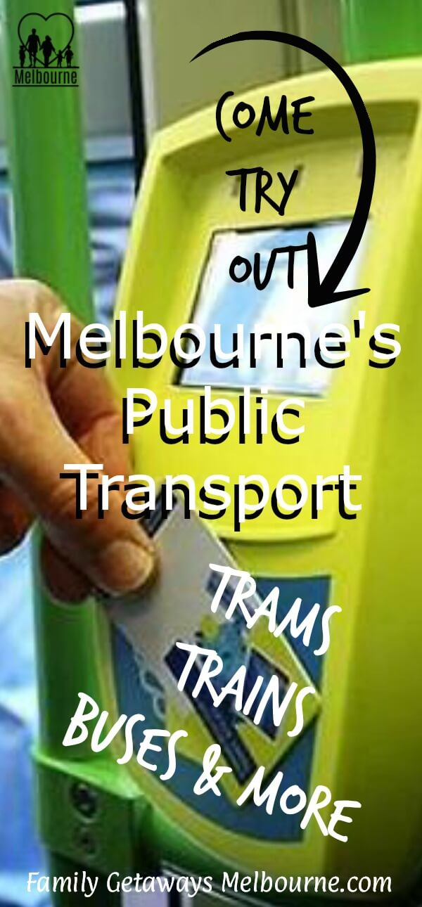 image to pin for the site page on public transport in Melbourne