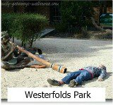 thumbnail image link to site page on westerfolds park