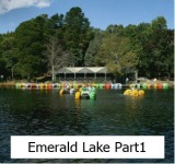 Emerald Lake Park link to site page