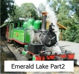 Image link to Site Page on Emerald Lake Park Part 2