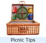 Picnic Tips Link