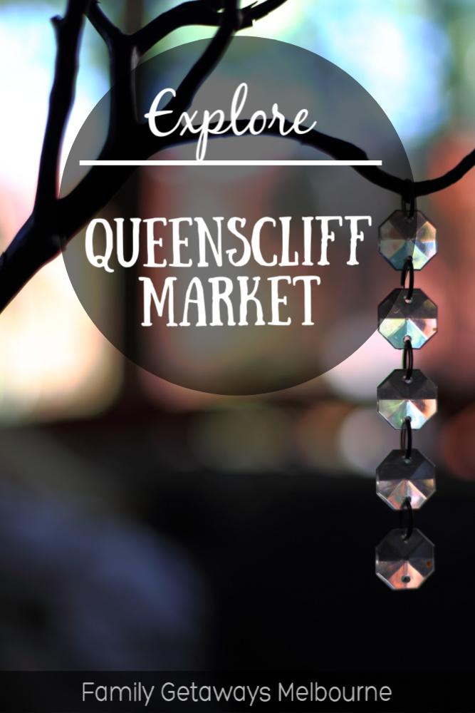 queenscliff market pinterest pin