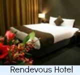 thumbnail image link to site page on the Rendevous Hotel